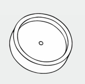 Vrtací šablona Prova (PS21)